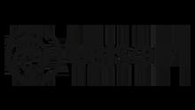 ici se trouve le logo d'ubisoft