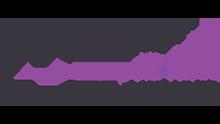 ici se trouve le logo du musée des beaux-arts de quimper