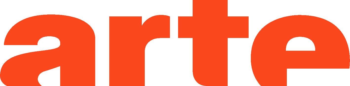 ici se trouve le logo d'arte